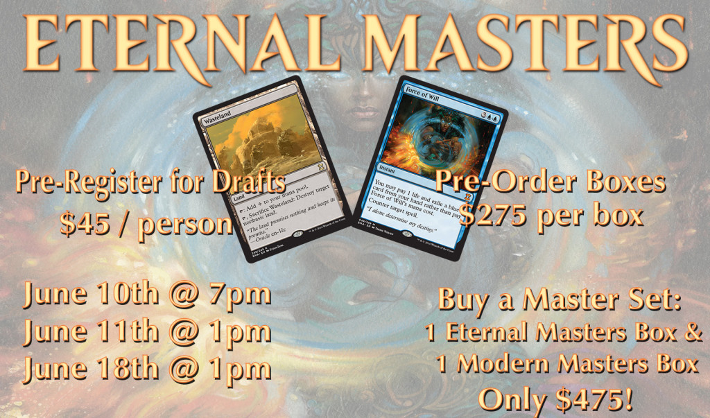 eternal_masters2a